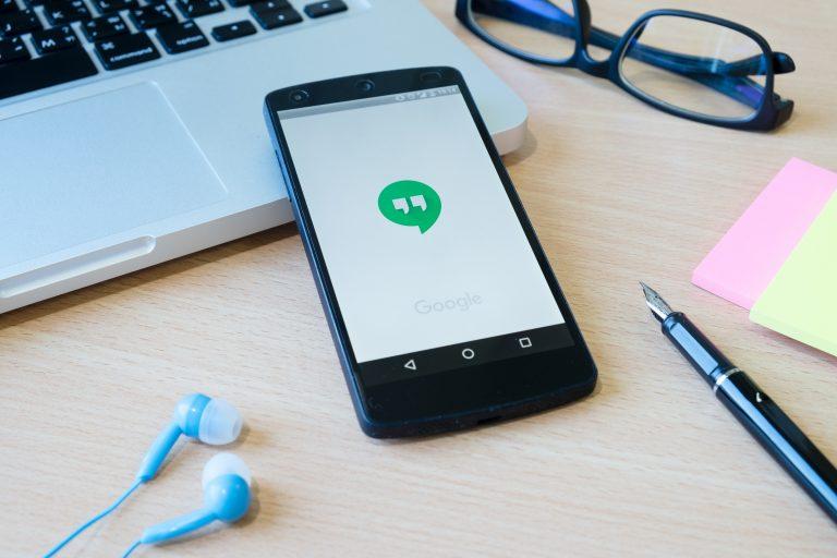 Beste VPN's voor Android