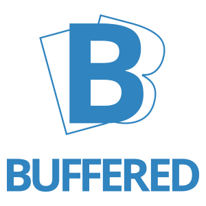 BufferedVPN Logo