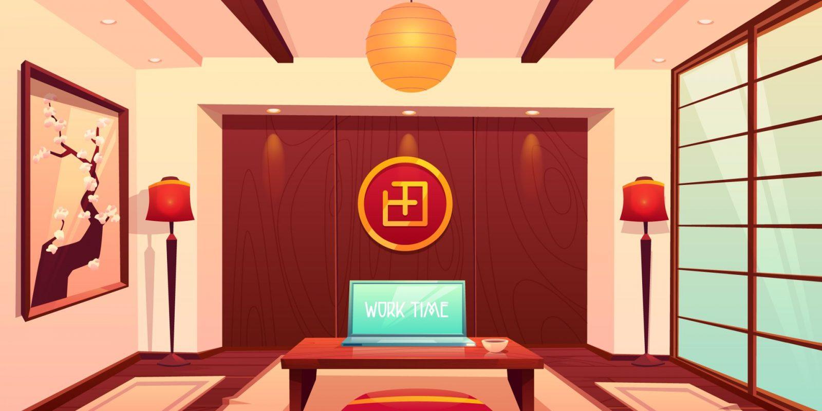 Beste VPN voor China