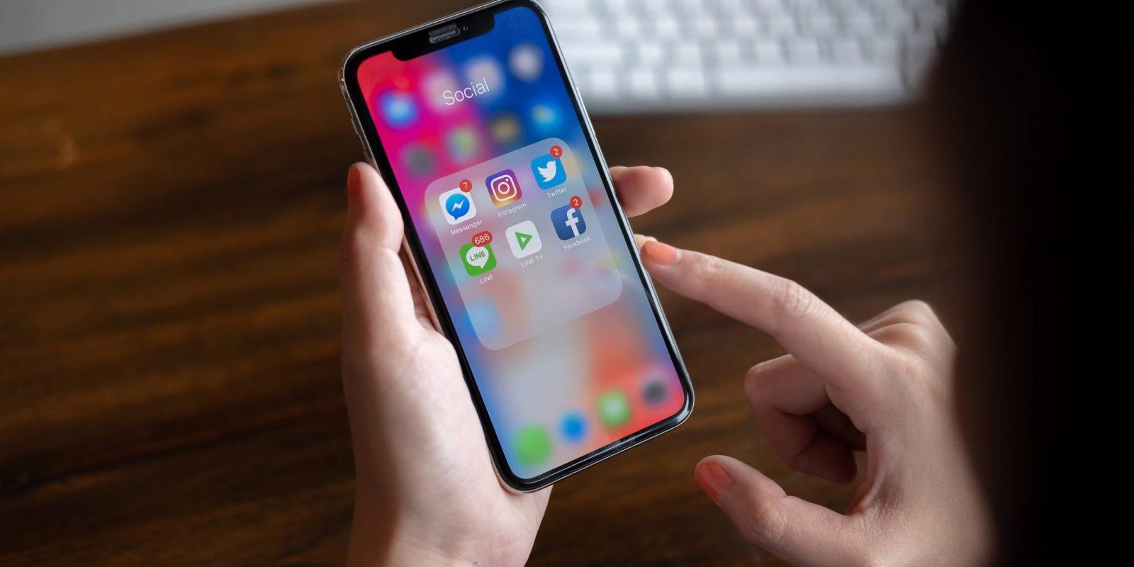 Beste VPN voor iPhones