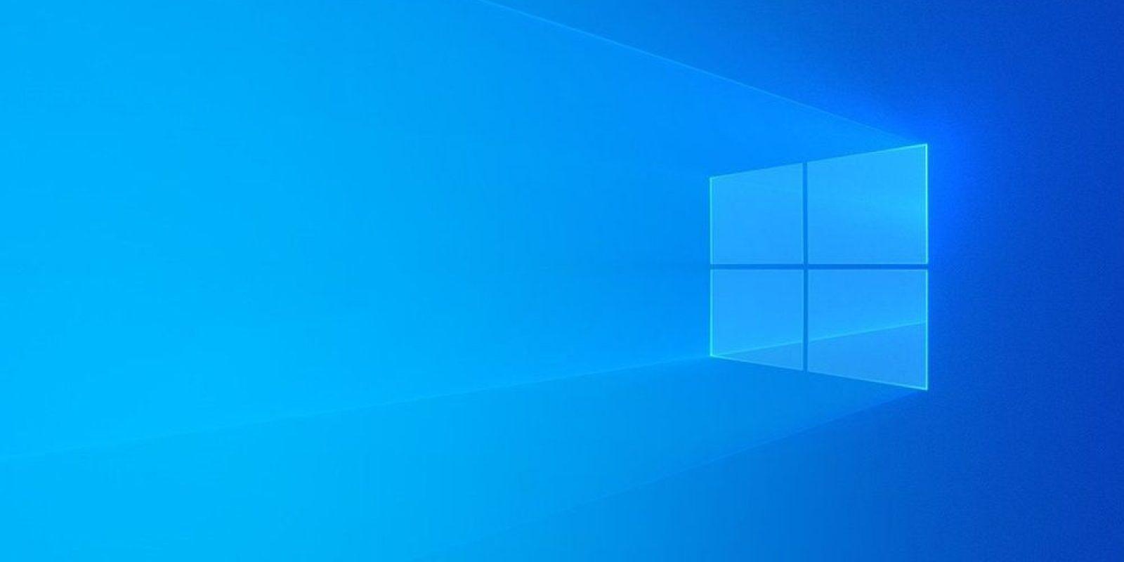 beste-vpns-voor-windows