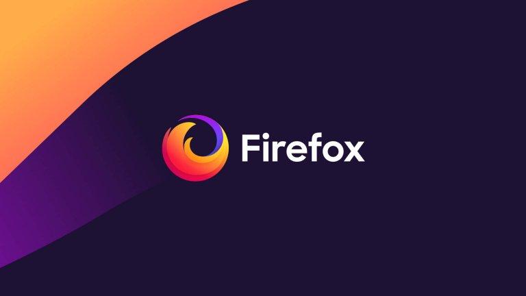 VPN extensies voor Mozilla Firefox
