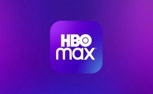 HBO Max kijken