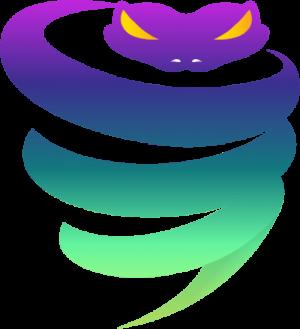Chameleon Protocol