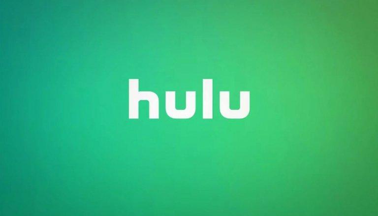 Hulu kijken in de Benelux
