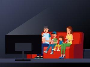 Popcorn Time kijken met een VPN