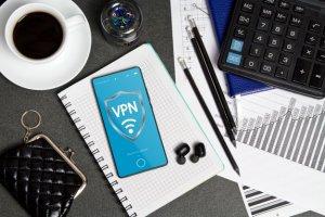 Bescherm je identiteit met een VPN