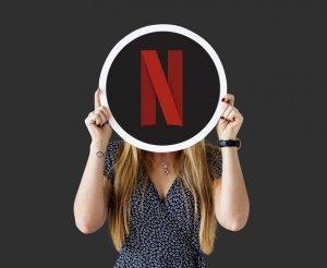 Netflix kijken via een VPN