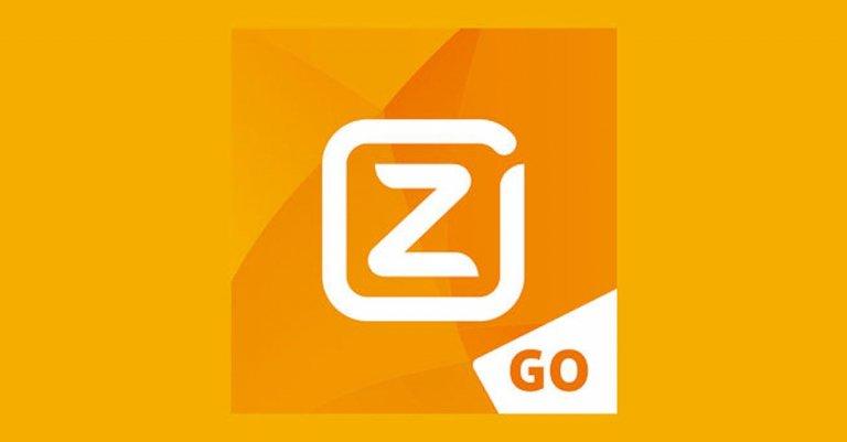 Ziggo Go kijken in het buitenland